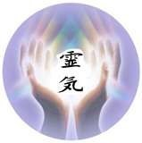 Force Reiki